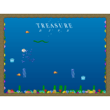 Treasure Dive