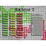 Het spel bevat ook tal van levels met verschillende uitdagingen